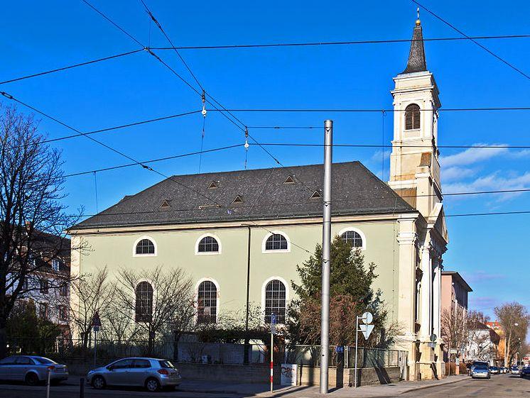 Mannheim_Spitalkirche
