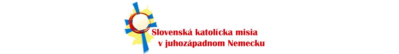 www.nemecko-misie.com